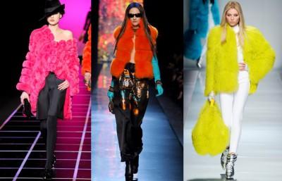 trend-moda-autunno-inverno-2012-2013-pelliccia-colori-pop-123126_L (1).jpg