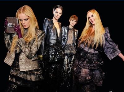 Roberto-Cavalli-moda-abbigliamento-autunno-inverno-2012-2013.jpg